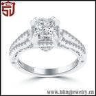 Good Quality Graceful Wedding Ring Basket