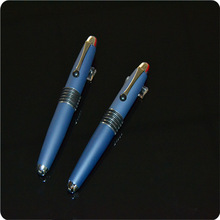 2014 in guangzhou factory hot-selling good quality one piece pen sample is free