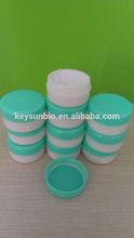 Eczema a base de hierbas crema de tratamiento, Natural crema eczema