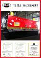 الصين الصانع top10 الشيفون فستان سهرة زهري صلابة عالية