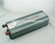 2000w Power Inverter Circuit 12V to 230V solar pure sine wave power inverter