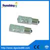 1156 led bulb ba15s base 10pcs Osram Car led tuning light