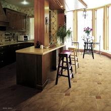 New style professional grey floor tile 18x18