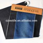 hot sale wholesale used Cheap price capris denim jeans for men