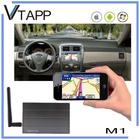 VTAPP 2014 M1 mirrorlink double control car av box pioneer car dvd player