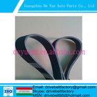 water pump spare parts drive belts, Rubber V.Belt