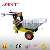BY150 farming tractor garden tools mini dumper 4x4 Japanese mini trucks