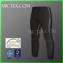 Men's Sportkleding sport wear OEM (OEKO-TEX,ISO9001,SGS Certification)