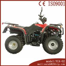 four stroke atv 250cc 4x4 argo atv for sale