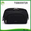2014 New Arrivel Hot Selling Promotional Nylon Cosmetic Bag