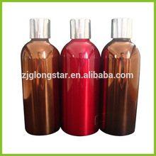 Excellent quality classical 400ml beverage aluminum bottle