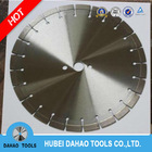 GR-93 DAHAO Brand Sharp and Durable Saw Blade for Granite
