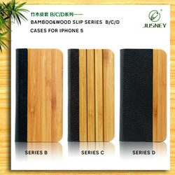 Good quality hot selling right open case for iphone5