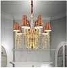 Lamp for discount canton fair chandelier lamp& handmade ceiling lamp