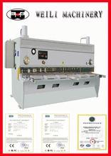 Professional China Manufacturer High rigidity backup battery for slitting machine