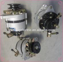 car generator alternator generator 12V alternator generator alternator manufacturer