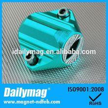 20103 water ionizer alkaline ph purifier