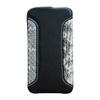 Unbeatable Price Slim Armor customized phone case for IPhone 5
