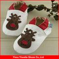 Venta al por mayor 2014 de china peruano suave zapatos de plástico zapatos de la jalea de mujeres