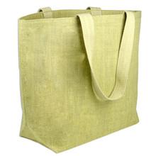 Durable popular small jute shopping bag wholesale,Used Jute Gunny Bag,Jute Shopping Bag Wholesale