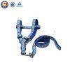 China Supplying Vest Harness/ Pet Dog Harness