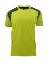 low price in china custom t shirts