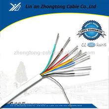 w595 speaker flex cable