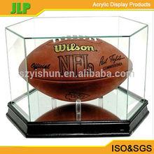 Manufacturing acrylic ball display rack