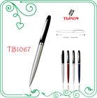 cross wholesale pens TB1067