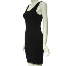 Australia Fashion Sexy Evening Dress In Plus Size