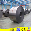 wholesale alibaba mild steel plate suppliers mild steel price per kg/ prime crc price