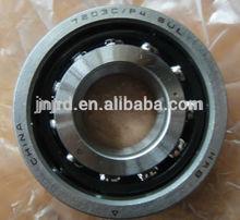 JRDB ball bearing luggage wheel