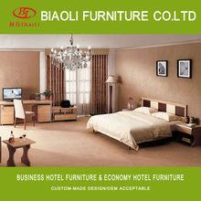 Home casual enterprises patio furniture hotel furniture