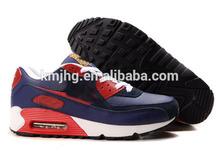 2014 New hot sale running shoes,fashion maxes women's sports outdoor walking shoes women sneakers size 36-40