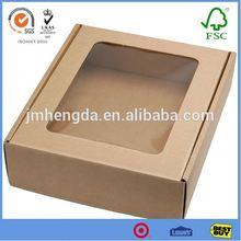 parfum gift box