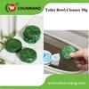 Toilet Bowl Cleaner Air Freshener Manufacturer China