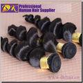 natural de mojado y ondulado indio animadoras arcos de pelo