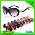 baratos de moda elegante con 2014 templos de la moda gafas de sol de las mujeres