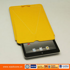 Universal Pu Leather Pocket Pouch Case Cover Sleeve For Tablet