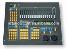 Sunny 512 DMX Controller/DMX 512 Light Controller