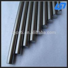 Titanium Grade 5 Titanium 6TIAL4V ELI