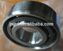 JRDB nissan center support bearing