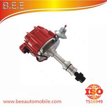 High performance Electronic Ignition Distributor For Pintiac V8 HEI 267 / 305 / 455