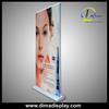 alibaba sign in,Luxury 85*200 roll up banner size,exhibition booth