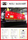 Professional China Manufacturer High rigidity silk bomber jacket