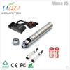 hot sale vamo v5 kit vamo v5 mod China manufacturer wholesale vamo v5 starter kit
