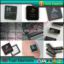 (electronic component) PIC16F676I/SL