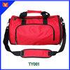 Hot Hand Travel Outdoor Lightweight Polyester Sport Bag