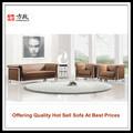f6013 canto sofá com chaise