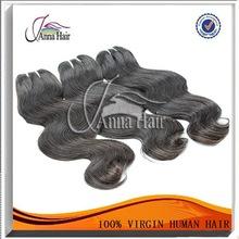 bulk wholesale ali express human brazilian hair for braiding